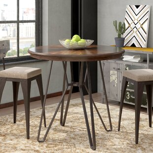 Irving Counter Height Pub Table