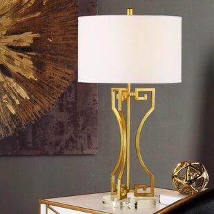 Otley 30'' Table Lamp