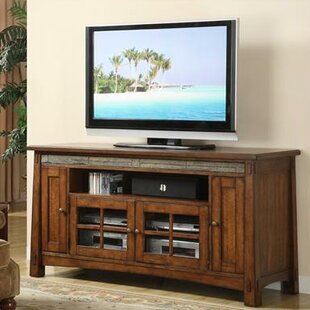 Hess TV Stand for TVs up to 60