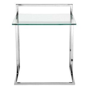 Affordable Cavallo End Table ByOrren Ellis