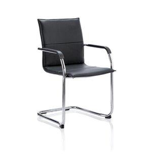 Newlon Chair By Metro Lane