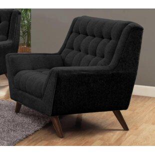 Corrigan Studio Britney Armchair