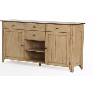 Huerfano Valley Sideboard by Loon Peak