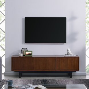 Brockman TV Stand TVs up to 70