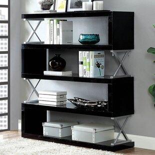 Brodhead Standard Bookcase