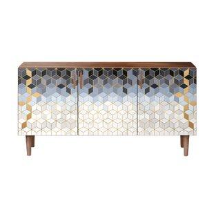 Moran Sideboard by Brayden Studio