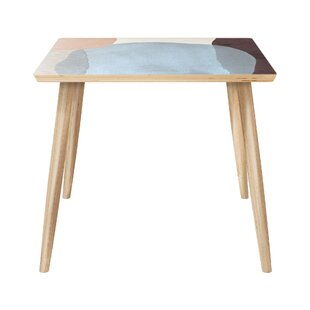 Farwell End Table