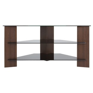 Varano TV Stand for TVs up to 42
