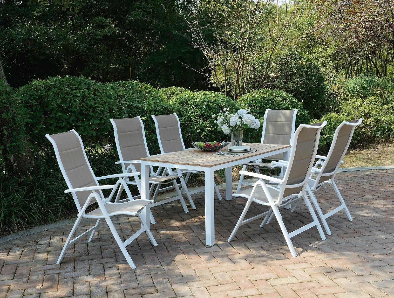 Furniture Chairs Folding Chair Plastic Black Space Saving For Kitchen Garden Outer 240n Home Furniture Diy Tohoku Morinagamilk Co Jp