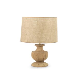 Hudson 19 Table Lamp