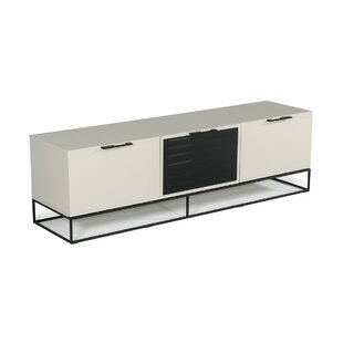 Mucci TV Stand for TVs up to 65