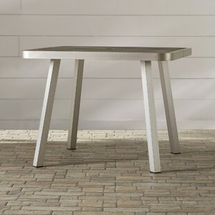 Order Galicia Patel Dining Table Great buy