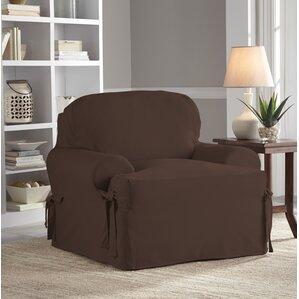 Relaxed Fit Duck Furniture T-Cushion 2 Piece..