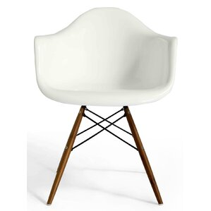 Marcella Arm Chair by Aeon Furniture