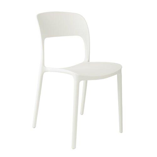 Esszimmerstuhl Colberta 17 Stories | Küche und Esszimmer > Stühle und Hocker > Esszimmerstühle | 17 Stories