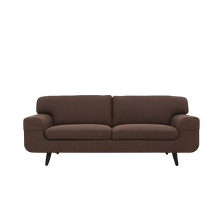 Demopolis Sofa