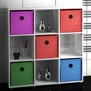 Weiss 93 X 90cm Free Standing Bathroom Cabinet By 17 Stories