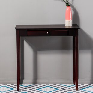 Jose Console Table By Longshore Tides