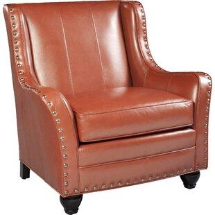 Armchair by Fairfield Chair