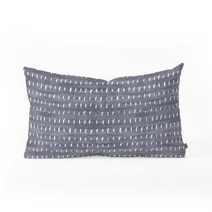 Holli Zollinger Bogo Demi Rain Light Lumbar Pillow