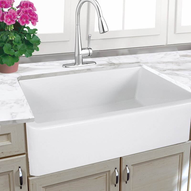 Farmer Kitchen Sinks