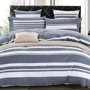 Harmond Duvet Cover Set