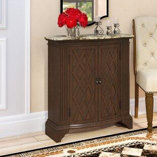 Rayna 2 Door Cabinet by Fleur ..