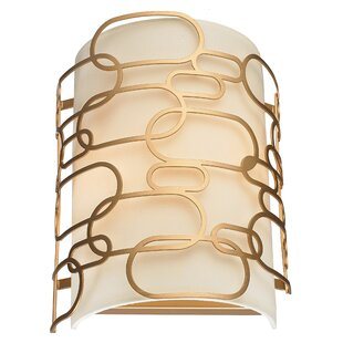 Buying Lilianna 2-Light Flush Mount By Everly Quinn
