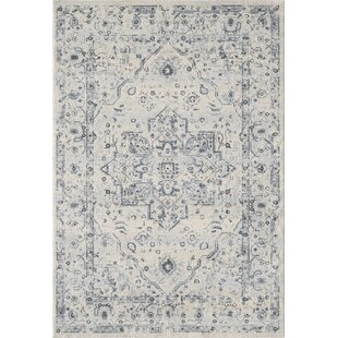 8 X 10 French Country Area Rugs You Ll Love Wayfair
