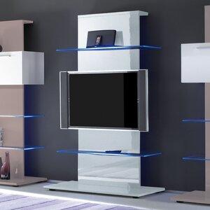 Wohnwand Simple für TVs bis zu 65