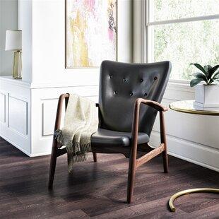 Amarion Armchair
