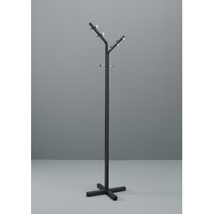 Rawls Coat Stand By Brayden Studio