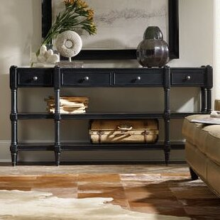 Hooker Furniture Ashton Console Table