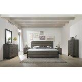 Mandy Standard 6 Piece Bedroom Set by Gracie Oaks