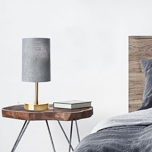 Brees 13 Table Lamp