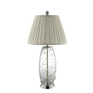 Thetford Table 31.5 Lamp