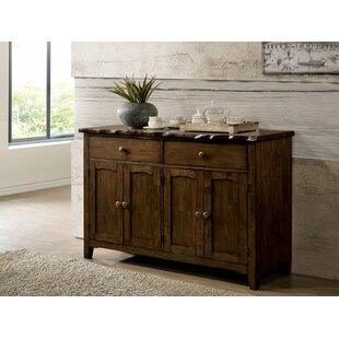 Findlay Sideboard