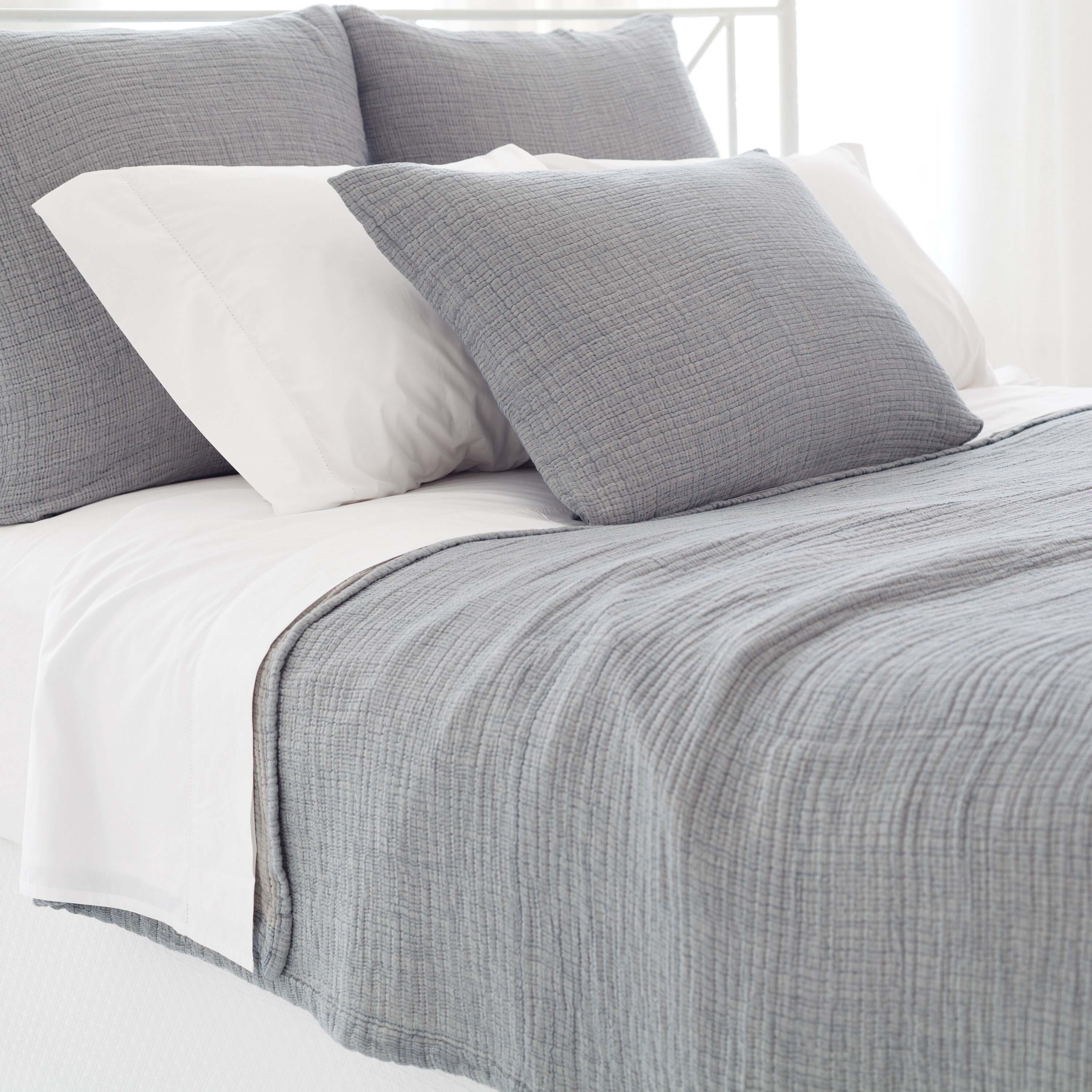 with beautiful size bedroom and bedspread matelasse bed mattelasse king comfortable bedspreads maltese colors coverlet bedding very