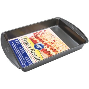 Rectangular Non-Stick Lasagna Pan