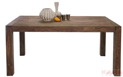 High Quality Authentico Dining Table