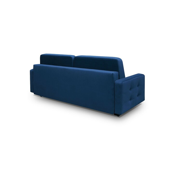 Pleasing Vegas Sofa Sleeper Inzonedesignstudio Interior Chair Design Inzonedesignstudiocom