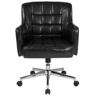 Keppler Executive Chair