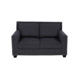 Katia Loveseat by House of Hampton