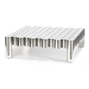 Brayden Studio Castellanos Coffee Table