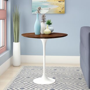 Bodgers End Table by Wade ..