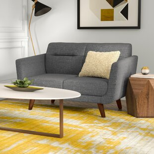 Langley Street Steinar Loveseat