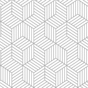Geometric Wallpaper C1870339