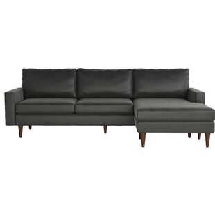 Lanora Right Hand Facing Sectional