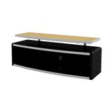 Hurston TV Stand for TVs up to 55 by Orren Ellis