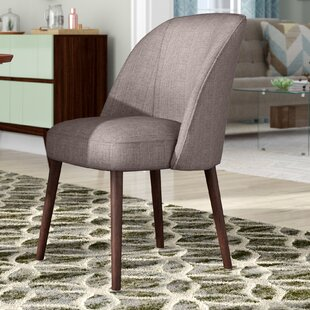 Aliso Upholstered Dining Chair